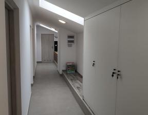 Pokój do wynajęcia, Radom Planty Mariacka, 490 zł, 10,65 m2, 29