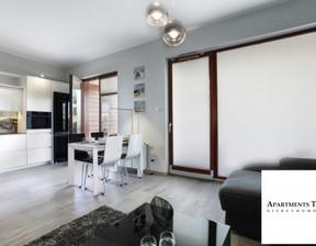Mieszkanie na sprzedaż, Gdynia Orłowo Józefa Kiedronia, 1 250 000 zł, 54 m2, 318802