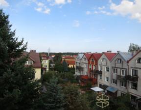 Dom na sprzedaż, Gdańsk Osowa, 670 000 zł, 229 m2, 874598
