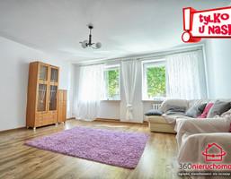 Mieszkanie na wynajem, Szczecin Centrum al. Bohaterów Warszawy, 1200 zł, 67 m2, 164/3518/OMW
