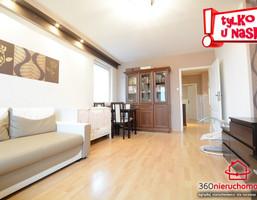 Mieszkanie na sprzedaż, Szczecin Centrum Jagiellońska, 265 000 zł, 76,4 m2, 663/3518/OMS