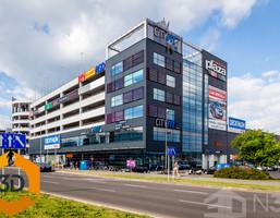 Biuro na wynajem, Rzeszów, 5940 zł, 135 m2, 57/5608/OLW
