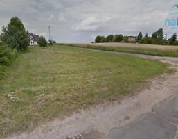 Działka na sprzedaż, Łódź Widzew Widzew-Wschód, 128 000 zł, 1221 m2, 7