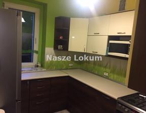 Mieszkanie do wynajęcia, Katowice M. Katowice Śródmieście, 1650 zł, 48 m2, NLK-MW-61