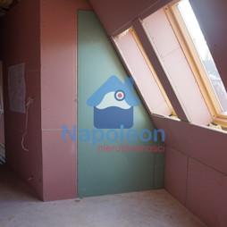 Mieszkanie na sprzedaż, Szczecin Centrum, 195 000 zł, 39 m2, 29/5577/OMS