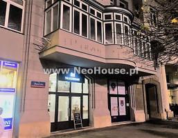 Biuro na wynajem, Warszawski Warszawa Plac Zbawicela, 8000 zł, 603 m2, LW-65153