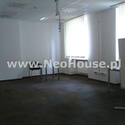 Dom na sprzedaż, Warszawski Warszawa Zamenhofa, 12 000 000 zł, 2112 m2, DS-65170
