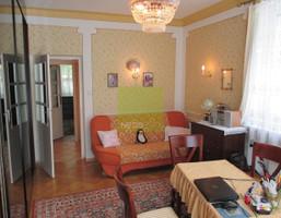 Mieszkanie na sprzedaż, Warszawa Bielany Słodowiec Leopolda Staffa, 495 000 zł, 50,61 m2, 143/3766/OMS