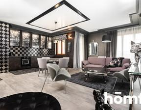 Mieszkanie na sprzedaż, Kraków Kraków-Krowodrza os. Wolfganga Amadeusa Mozarta, 865 000 zł, 78 m2, 18559/2089/OMS