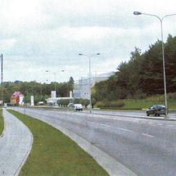Działka na sprzedaż, Gdańsk Wrzeszcz Słowackiego Juliusza, 1 620 000 euro (6 933 600 zł), 2700 m2, NE03752