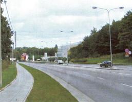 Działka na sprzedaż, Gdańsk Wrzeszcz Słowackiego Juliusza, 1 620 000 euro (6 771 600 zł), 2700 m2, NE03752