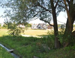 Działka na sprzedaż, M.gdańsk Gdańsk Zabornia Czereśniowa, 241 200 zł, 603 m2, NE03357