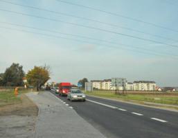 Działka na sprzedaż, Gdański M.gdańsk Gdańsk Kokoszki Karczemki KARTUSKA, 3 000 014 zł, 3044 m2, NE03431