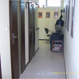 Komercyjne na sprzedaż, Gdańsk Brzeźno Dworska, 599 000 zł, 120,8 m2, NE03276