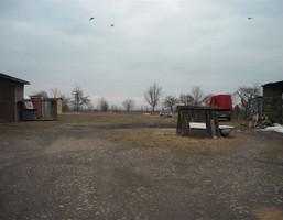 Rolny na sprzedaż, Gdynia Pogórze Płk. Dąbka, 2 758 000 zł, 13 790 m2, NE03088