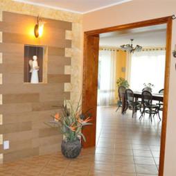Dom na sprzedaż, Wejherowo Szemud Koleczkowo Braci Liedtków, 1 100 000 zł, 330 m2, NE03427