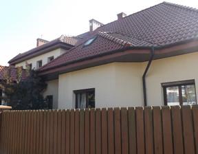 Dom na sprzedaż, Warszawa Targówek Zacisze Tużycka, 2 750 000 zł, 450 m2, 7361