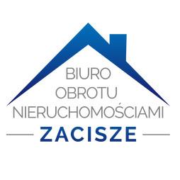 Dom na sprzedaż, Warszawa Targówek Zacisze Radzymińska, 2 100 000 zł, 283 m2, 9333