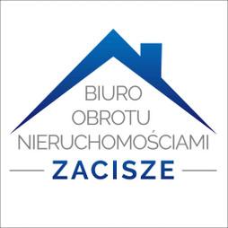 Działka na sprzedaż, Warszawa Praga-Północ Praga Księcia Ziemowita, 10 800 000 zł, 10 442 m2, 6303