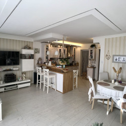 Dom na sprzedaż, Warszawa Targówek Zacisze Młodzieńcza, 1 150 000 zł, 107 m2, 9916