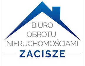 Działka na sprzedaż, Warszawa Praga-Północ Praga Borzymowska, 1 890 000 zł, 888 m2, 5904