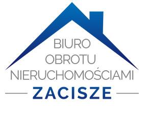 Dom na sprzedaż, Warszawa Targówek Zacisze Gibraltarska, 1 680 000 zł, 270 m2, 4422