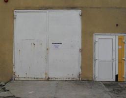 Fabryka, zakład na wynajem, Grodziski Grodzisk Mazowiecki, 6798 zł, 309 m2, 46580149