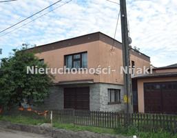 Dom na sprzedaż, Wolsztyński Wolsztyn Tłoki, 350 000 zł, 180 m2, NIJ-DS-98