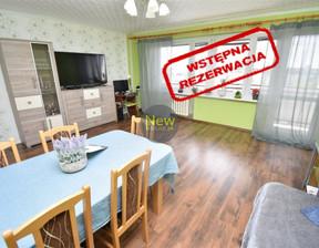 Mieszkanie na sprzedaż, Toruń M. Toruń Rubinkowo Ii, 249 000 zł, 49 m2, NH24-MS-2793