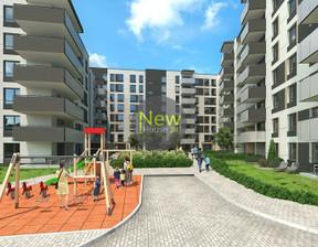 Mieszkanie na sprzedaż, Toruń M. Toruń Jakubskie Przedmieście, 339 975 zł, 45,33 m2, NH24-MS-2963-1