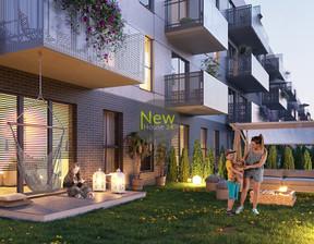 Mieszkanie na sprzedaż, Toruń M. Toruń Jar, 433 840 zł, 59,84 m2, NH24-MS-3151