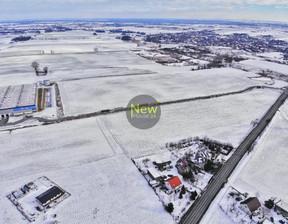 Działka na sprzedaż, Toruński Lubicz Grębocin, 4 500 000 zł, 30 000 m2, NH24-GS-2958