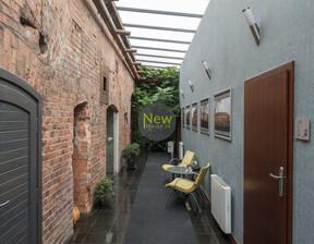 Obiekt na sprzedaż, Toruń M. Toruń Mokre, 1 500 000 zł, 400 m2, NH24-BS-2917