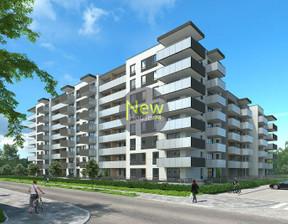 Mieszkanie na sprzedaż, Toruń M. Toruń Jakubskie Przedmieście, 312 225 zł, 41,63 m2, NH24-MS-2959-1