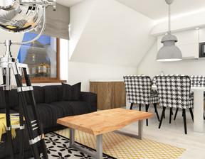 Mieszkanie na sprzedaż, Gdynia, 780 000 zł, 60 m2, 184