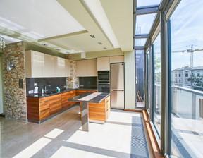 Mieszkanie na sprzedaż, Kraków Stare Miasto Stradom Sukiennicza, 4 950 000 zł, 125 m2, 555