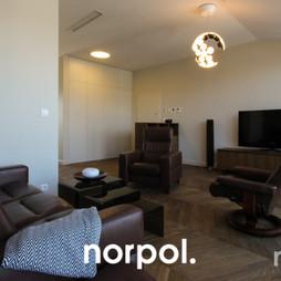 Mieszkanie do wynajęcia, Kraków Stare Miasto Wawel Sukiennicza, 7700 zł, 75 m2, 134