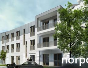 Mieszkanie na sprzedaż, Kraków Podgórze Mateczny Skrzyneckiego, 388 240 zł, 33,76 m2, 560