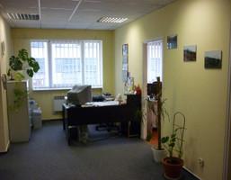Biuro na sprzedaż, Bydgoszcz Śródmieście, Stare Miasto Śródmieście Pomorska, 169 000 zł, 106 m2, 56K