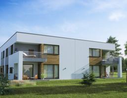 Dom na sprzedaż, Lublin Sławinek, 600 000 zł, 147,95 m2, 12/5065/ODS