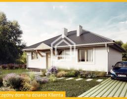 Dom na sprzedaż, Przasnyski (Pow.) Krzynowłoga Mała (Gm.), 189 000 zł, 100,1 m2, 5-242
