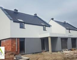 Dom na sprzedaż, Rybnik M. Rybnik Niedobczyce, 390 000 zł, 140 m2, NVA-DS-6297