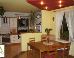 Dom na sprzedaż, Rybnik M. Rybnik Zamysłów, 530 000 zł, 150 m2, NVA-DS-6131
