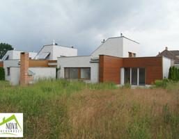 Dom na sprzedaż, Rybnik M. Rybnik Zamysłów, 650 000 zł, 136 m2, NVA-DS-6346