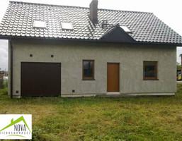 Dom na sprzedaż, Rybnik M. Rybnik Kamień Pod Rzędówką, 345 000 zł, 208 m2, NVA-DS-6002