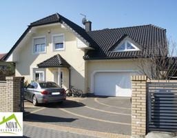 Dom na sprzedaż, Rybnik M. Rybnik Ochojec, 930 000 zł, 251 m2, NVA-DS-6317