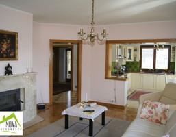 Dom na sprzedaż, Rybnik M. Rybnik Ligota, 695 000 zł, 112 m2, NVA-DS-6321