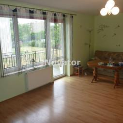 Dom na sprzedaż, Toruń M. Toruń Stawki, 439 000 zł, 200 m2, NOV-DS-143622