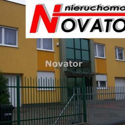 Kamienica, blok na sprzedaż, Bydgoszcz M. Bydgoszcz Wilczak, 1 030 000 zł, 320 m2, NOV-BS-109702