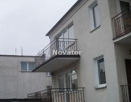 Dom na sprzedaż, Bydgoszcz M. Bydgoszcz Glinki, 650 000 zł, 110 m2, NOV-DS-127616
